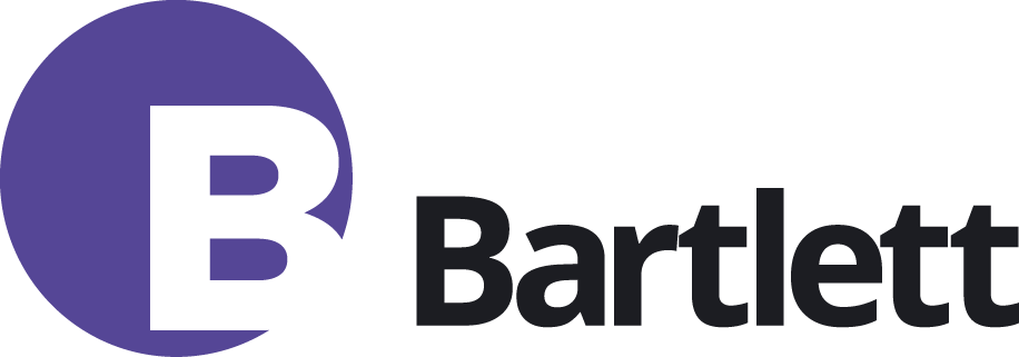 Bartlett_logo_Business_CMYK 2017
