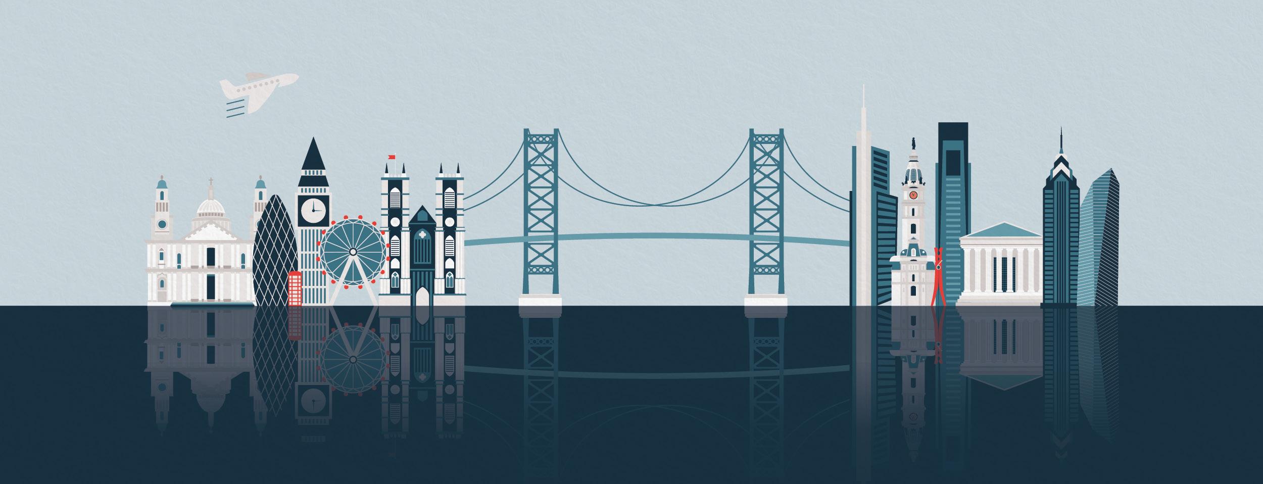 BABCPHL-Skyline-FeaturedEventHeader-highres
