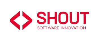 Shout Digital