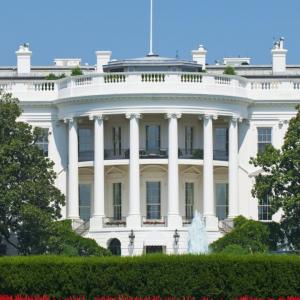 white-house-square-300×300