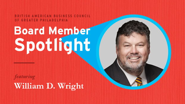 babc-board-member-spotlights-wright