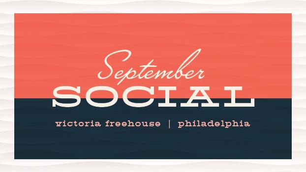 babc-september-social