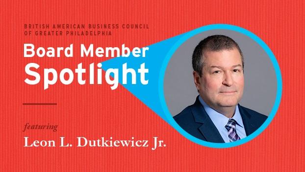 BABC-Board-Member-Spotlights-Dutkiewicz