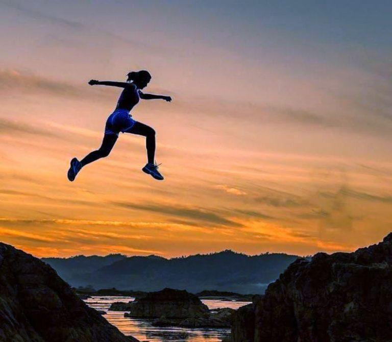 Jumping-the-gap-women-leap-768×670