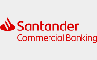 https://www.santanderus.com/