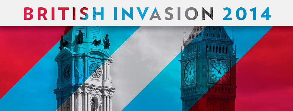 brit-invasion