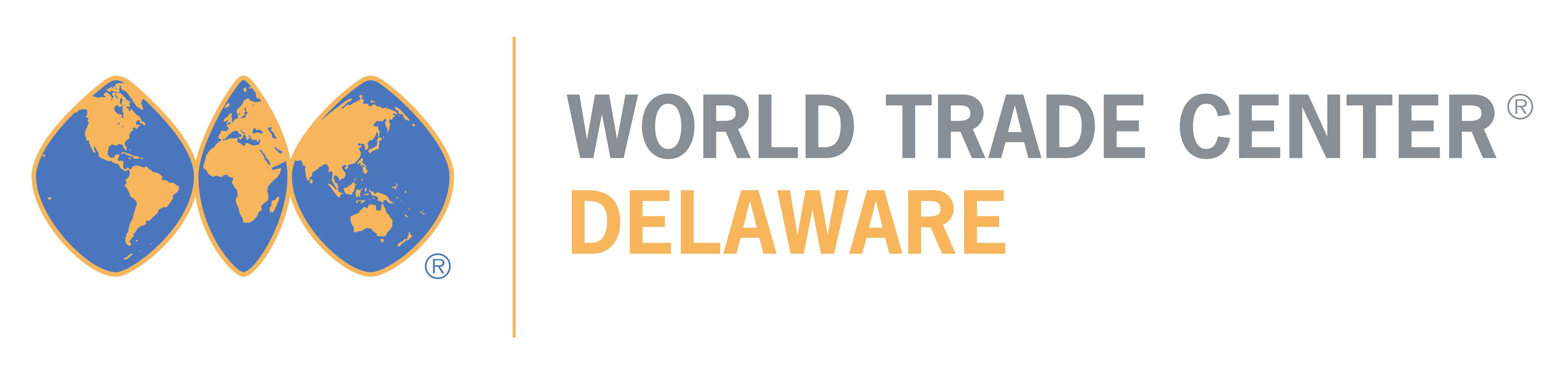 WTC Delaware