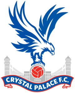 CPFC-Primary-Badge-RGB1