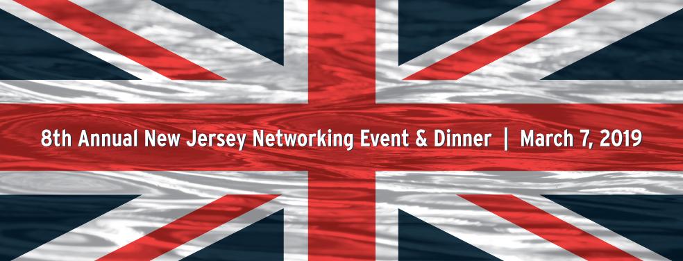 2019 nj networking dinner banner 1