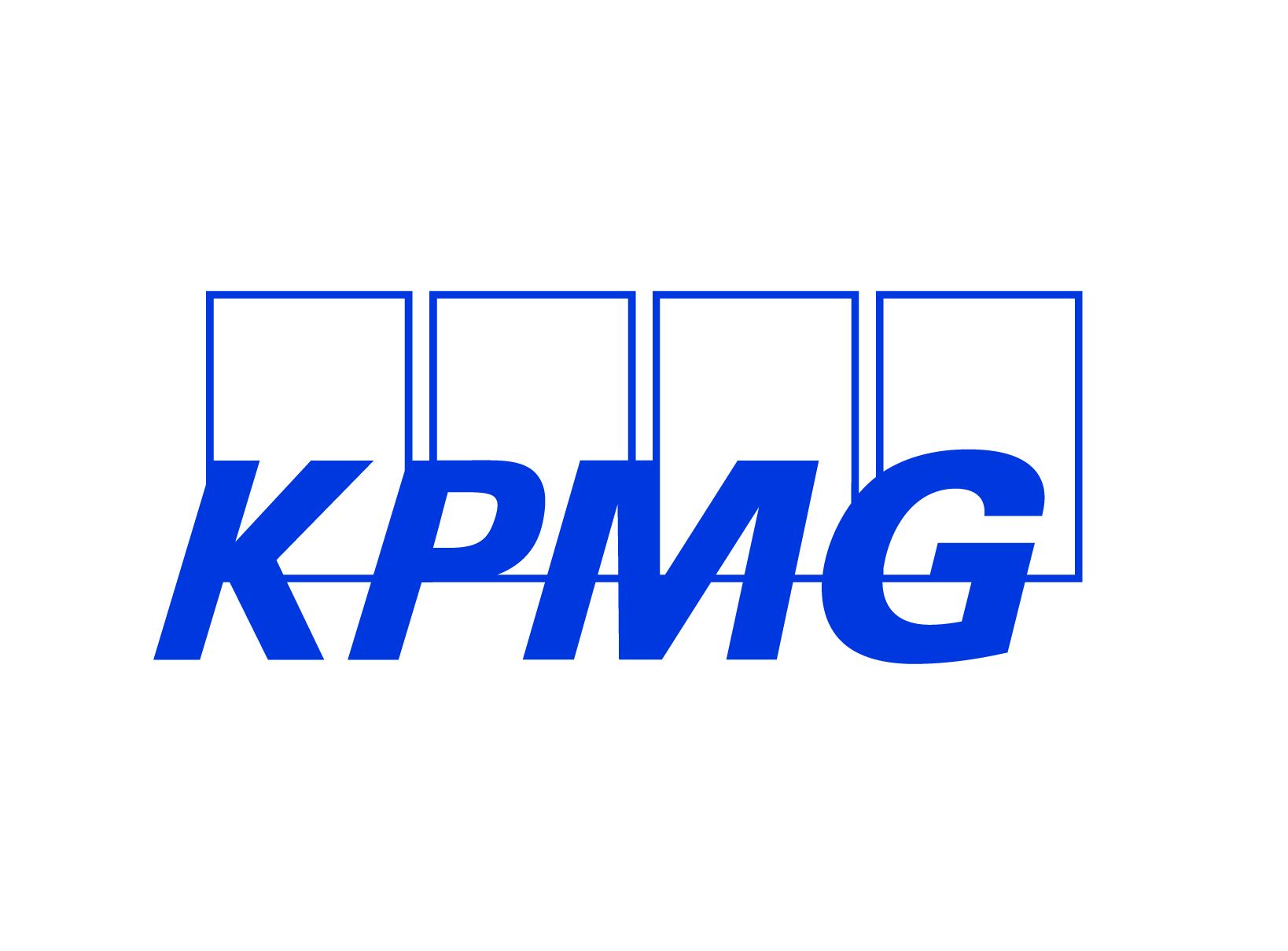 KPMG – January 2020