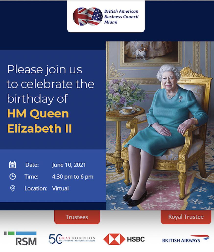 HM-Queen-Elizabeth-General-Announcement