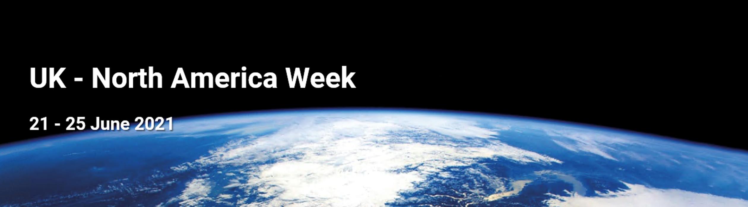 UK – NA Week Image