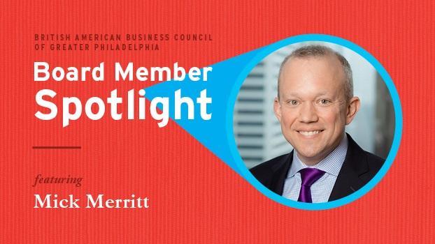 BABC-Board-Member-Spotlights-Merritt