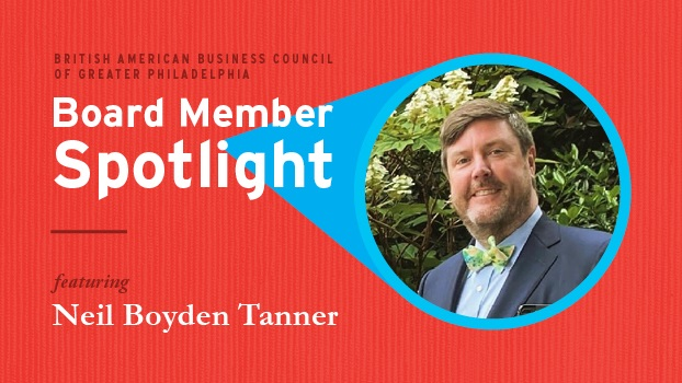 BABC-Board-Member-Spotlights-Tanner
