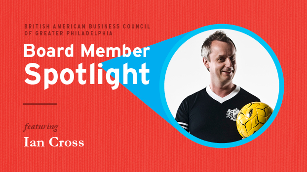 babc-board-member-spotlights-cross
